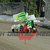 2014 Clay Cup Night 2 002