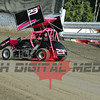 2014 Clay Cup Night 2 009