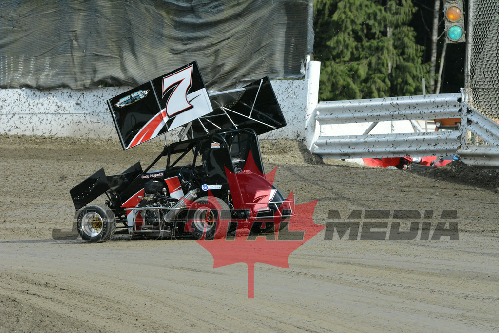 2014 Clay Cup Night 2 025