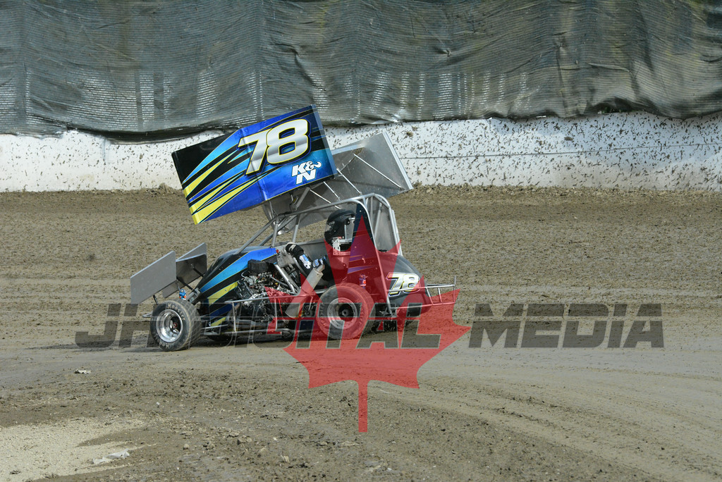 2014 Clay Cup Night 2 041