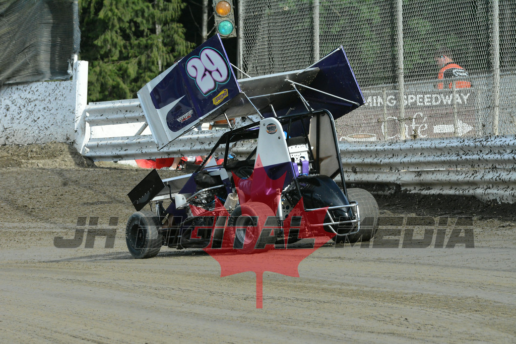 2014 Clay Cup Night 2 042