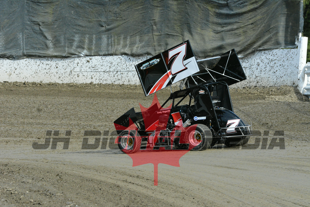 2014 Clay Cup Night 2 031