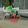 2014 Clay Cup Night 2 001
