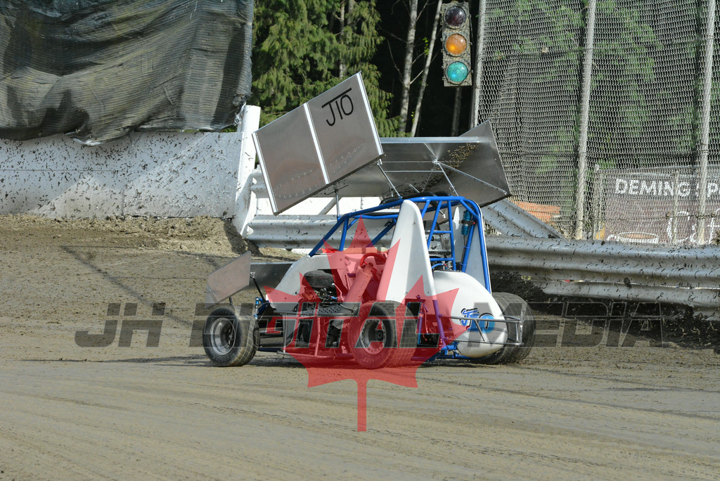 2014 Clay Cup Night 2 005