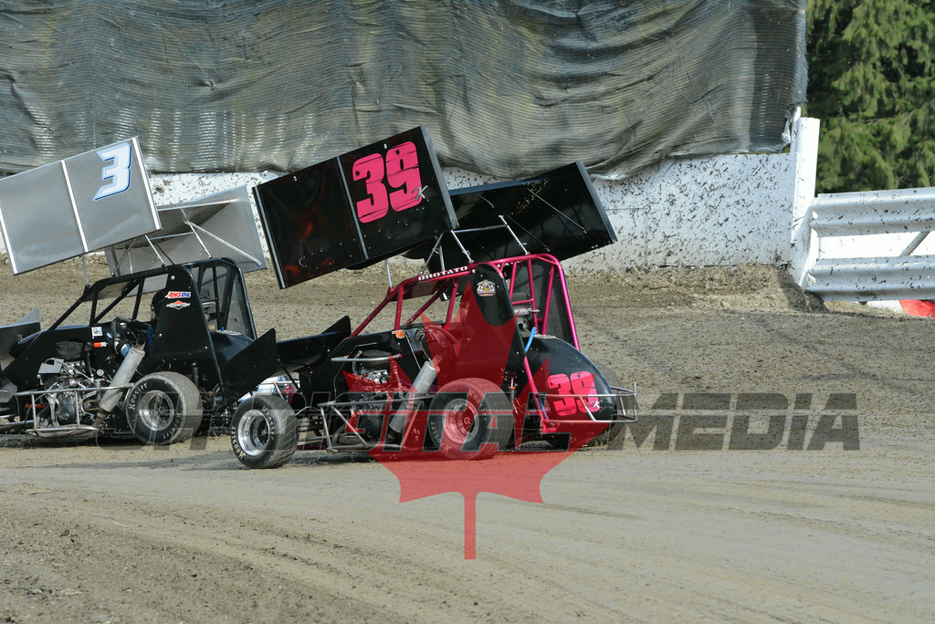 2014 Clay Cup Night 2 020