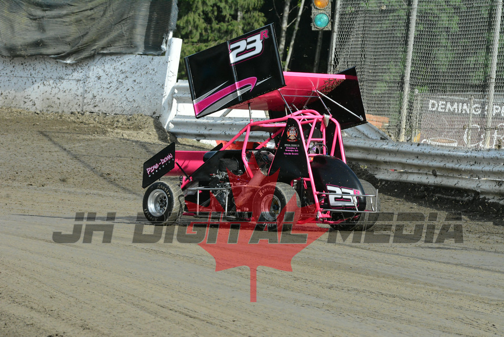 2014 Clay Cup Night 2 008