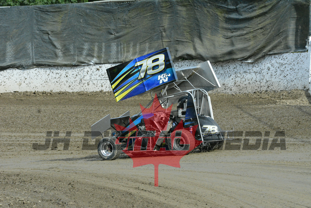 2014 Clay Cup Night 2 040