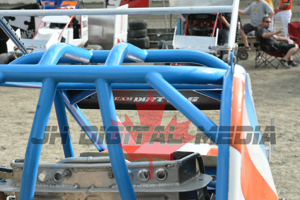 2014 Clay Cup Night 3 001