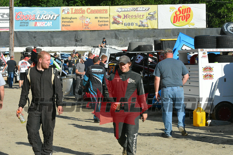 2014 Clay Cup Night 3 042