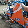 2014 Clay Cup Night 3 004