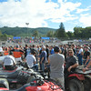 2014 Clay Cup Night 3 008
