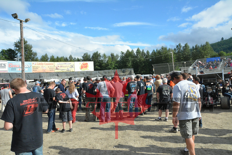 2014 Clay Cup Night 3 005