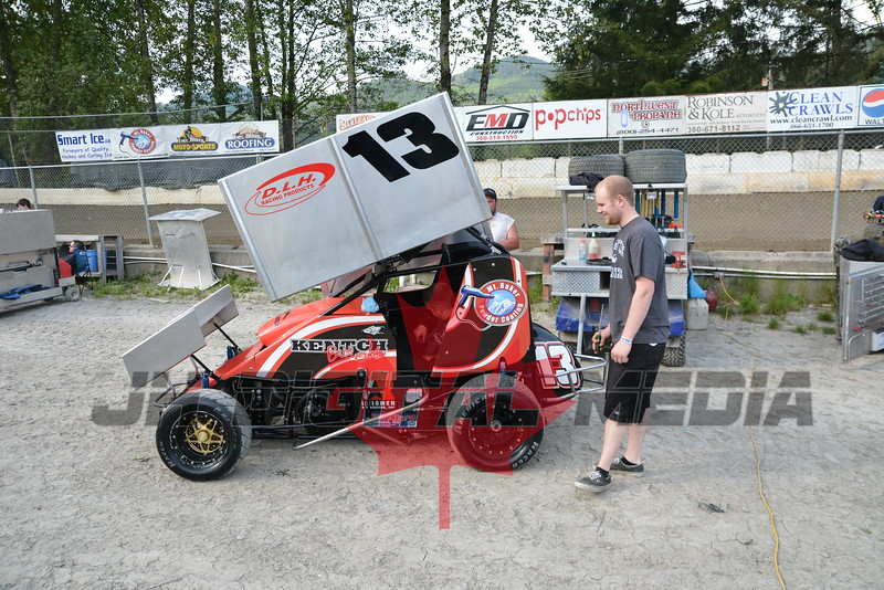 2014 Jim's Automotive Night 014