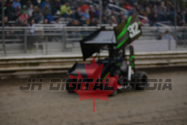2014 Les Schwab Night 1 001