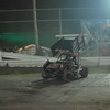 JHD_2016 Clay Cup Night 1 (879)