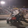 JHD_2016 Clay Cup Night 1 (800)