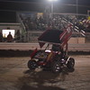 JHD_2016 Clay Cup Night 1 (717)