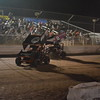 JHD_2016 Clay Cup Night 1 (841)