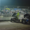 JHD_2016 Clay Cup Night 1 (741)