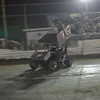JHD_2016 Clay Cup Night 2 (786)
