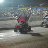 JHD_2016 Clay Cup Night 2 (832)