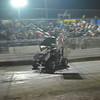 JHD_2016 Clay Cup Night 2 (785)