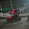 JHD_2016 Clay Cup Night 2 (834)