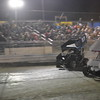 JHD_2016 Clay Cup Night 2 (788)