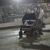 JHD_2016 Clay Cup Night 2 (770)
