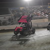 JHD_2016 Clay Cup Night 2 (833)