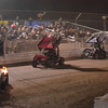 JHD_2016 Clay Cup Night 2 (831)