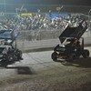 JHD_2016 Clay Cup Night 2 (800)