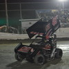 JHD_2016 Clay Cup Night 2 (777)