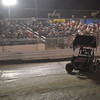 JHD_2016 Clay Cup Night 2 (775)