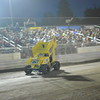 JHD_2016 Clay Cup Night 3 (738)