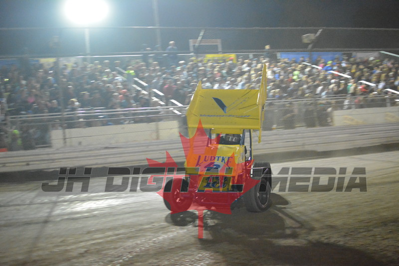 JHD_2016 Clay Cup Night 3 (844)