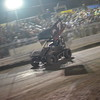 JHD_2016 Clay Cup Night 3 (911)