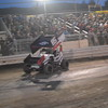 JHD_2016 Clay Cup Night 3 (637)