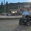 JHD_2016 Clay Cup Night 3 (504)