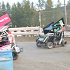 JHD_2016 Clay Cup Night 3 (258)