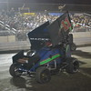 JHD_2016 Clay Cup Night 3 (880)
