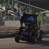 JHD_2016 OReilly Auto Parts Night (1382)