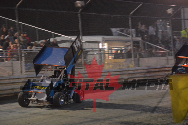 JHD_2016 OReilly Auto Parts Night (1389)