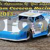 Tom Corcoran 8x10