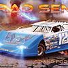 Brad Seng Hero Card Front