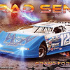 Brad Seng Hero Card Front