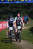 Jacob Albrecht (Santa Cruz) takes a sprint finish at the East Garrison Prologue (photo: Ian Billings)