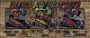 FILKINS MOTORSPORTS 2015 FINAL Cropped  TIRE  BANNER Design    2 half X 6 ft Miles Nick