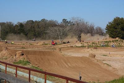 Quads, 2/20/2010