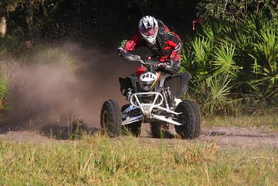 Quads, 11/7/2009